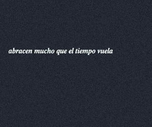 quotes, love, and frases image
