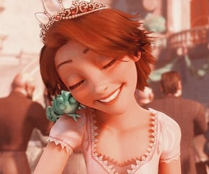 aesthetic, beauty, and disney image