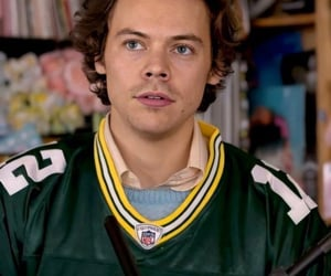Harry Styles, boy, and handsome image