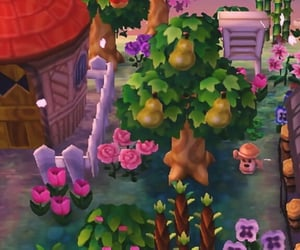 animalcrossing and acnl image