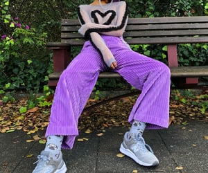 2000s, fit, and inspo image