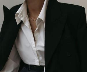 MODEDAMOUR - Namelazz #minimalistfashion Adorn your minimalist fashion look with INXSKY