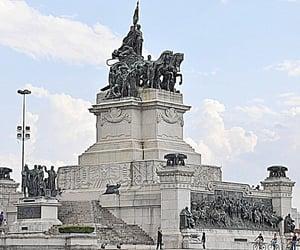 brazil, sao paulo, and independencia do brasil image
