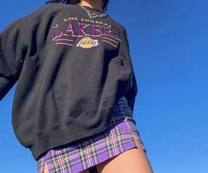 outfit, aesthetic, and fashion image