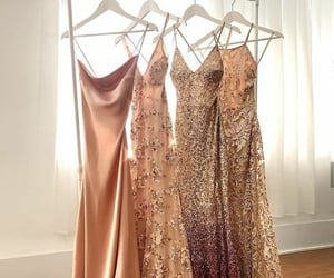 dress, http:, and clothes image