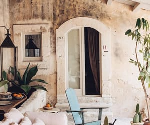 architecture, deco, and italy image