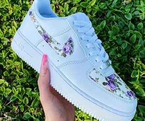 aesthetic, air force, and custom image