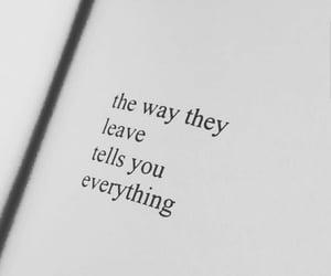 feelings, feels, and poem image