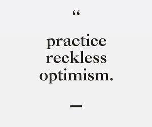 optimism and quotes image