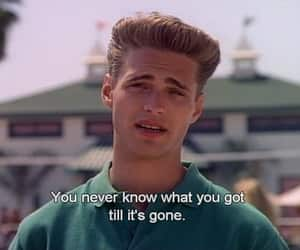 quotes, 90s, and boy image