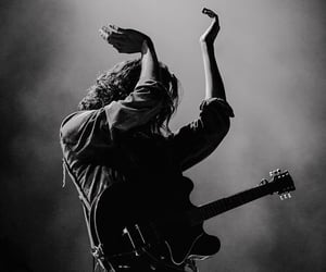 photography, hozier, and andrew hozier byrne image