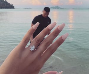 couple couples, nails goals, and claws goal image