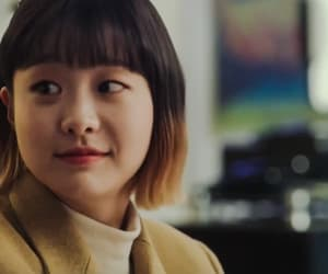 article, subtitles, and kdrama image