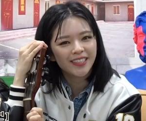 girls, kpop, and twice image