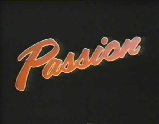album, nostalgic, and passion image