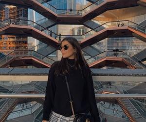 fashion, girls, and gucci image