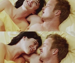 love, breaking bad, and couple image