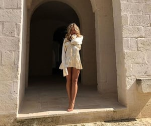 aesthetic, beauty, and fashion image