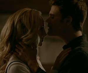 gif, stefan salvatore, and the vampire diaries image