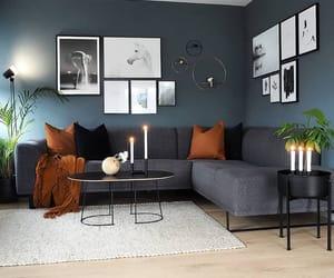 black, Blanc, and bougie image