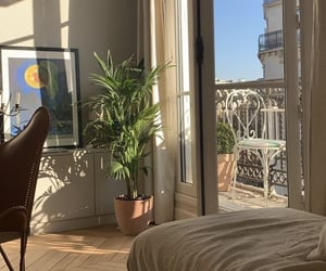 aesthetic, apartment, and interior image