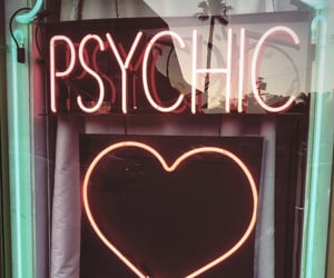 aesthetic and psychic image