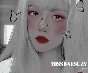 psd icons, ulzzang icons, and aesthetic icons image