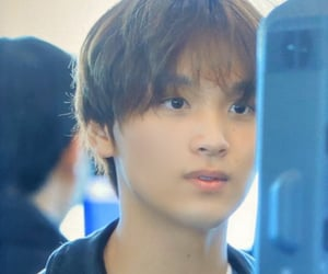 icons, preview, and donghyuck image