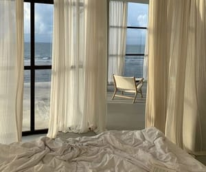 home, bedroom, and view image