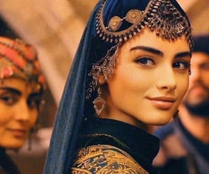 culture, women, and art image