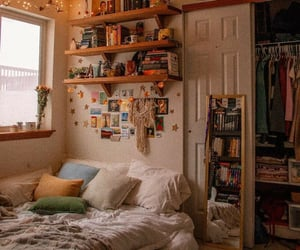 cozy, room, and aesthetic image