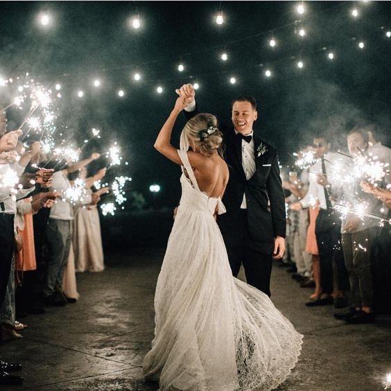 aesthetic, wedding dress, and article image