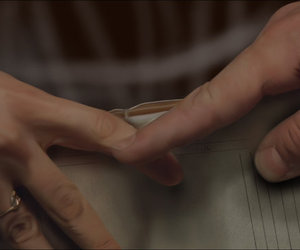 hands, love, and hannibal image