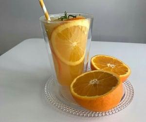 Juice 🍹 💅🏻@_Naina