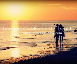 around, beach, and being image