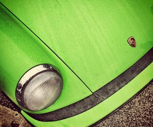 automobiles, cars, and green image