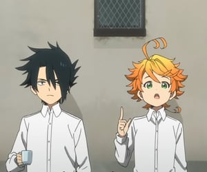 emma, ray, and tpn image