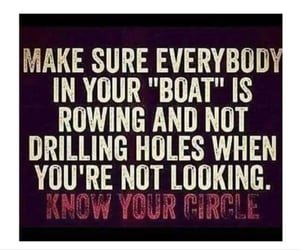 boat and quotes image