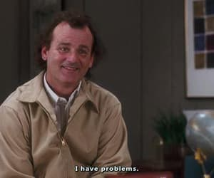 bill murray and what about bob? image