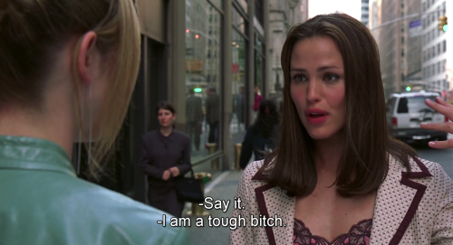 quotes, 13 going on 30, and movie image