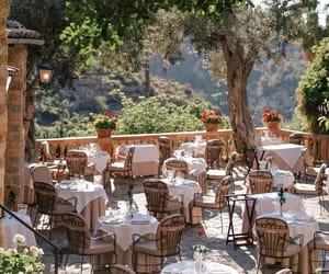 "UH LA LA on Instagram: ""Belmond la résidence 📍 Mallorca"""