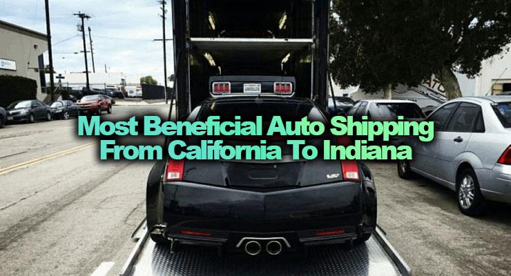 baltimore, sheridan, and vehicletransport image