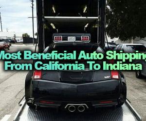 baltimore, wyoming, and vehicletransport image