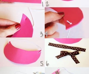 diy, Easy, and doityourself image