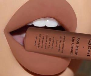 lipstic image