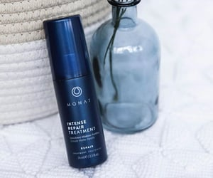 hairstyle, monat, and hairproducts image