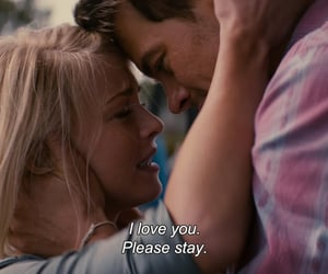 love, safe haven, and couple image