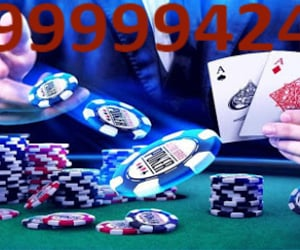 cheating playing cards, cheating cards in delhi, and best cheating cards image
