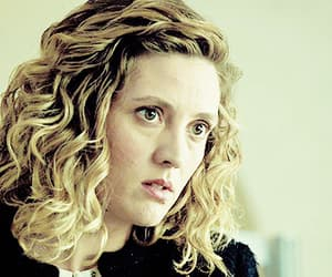 evelyne brochu, orphan black, and delphine cormier image
