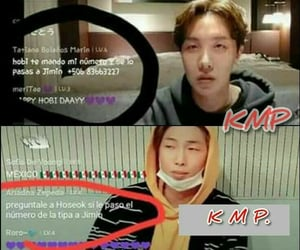 army, korean, and memes image